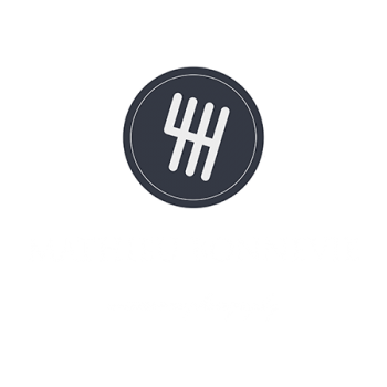 Mathieu Bonnevie